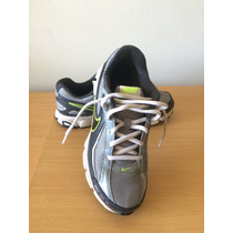 Zapatos Dama Nike Originales Poco Uso