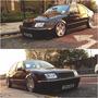 Llantas Importadas 18 Mrr Audi Newbeetle Scirocco Vento Bora