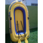 Bote Inflable Challenger 2