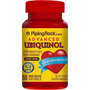 Ubiquinol (kaneka)100mg-60softgel Coq10 Forma Reducida.usa