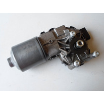 Motor Da Máquina Do Limpador Para-brisa Fiat Freemont 2012