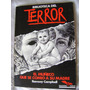 Biblioteca Del Terror El Muñeco Que Se Comio A Su Madre $189