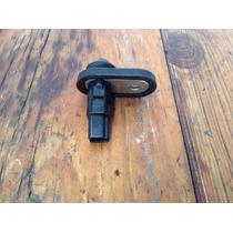 Switch Sensor De Puerta Luz Toyota Camry 02-04 Oem