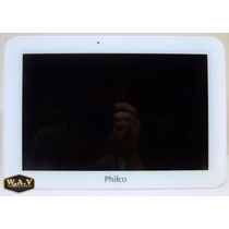 Tela Touch Screen Tablet Philco 10.1 Worktab Q10