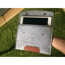 Funda Protector Portafolio Ipad Mini Ipad Air Ipad 2 3 4 5 6