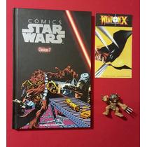 Enciclopedia Star Wars Volumen 7 Planeta De Agostini