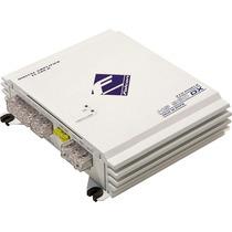 Modulo Falcon Hs960 Dx 3 Canais Mono/stereo S/ Juros + Frete