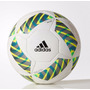 Pelota Adidas Modelo Futsal Pro Fifa Sala 65 Errejota