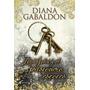 Saga Lord John - Forastera - Diana Gabaldon - 4 Libros