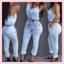 Braga De Jean Para Damas 2016 #moda #estilosfm #fashion