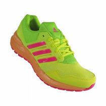 Zapatillas Running Adidas Ozweego Bounce W / Brand Sports