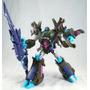 Transformers Beast Hunters Hasbro Megatron Voyager Class