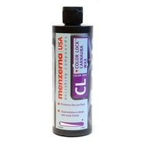 Menzerna Color Lock Carnauba Wax (473ml)