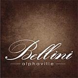 Lançamento Bellini Alphaville