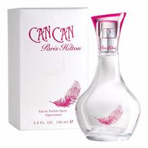 Excelentes Perfumes Paris Hilton Para Dama Importados.