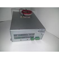 Generador Láser Zr Para Tubos Co2 Reci 130 Watts 220 Ac,