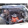 Motor 262 Blazer Tapa Rayada V6 Y Caja 350 Tlf: 426-1716020