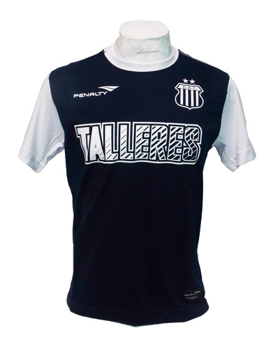 Remera Deportiva Penalty Club Atletico Talleres (271424) -   299 9fade0c62fcee