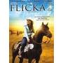 Flicka 2 Dvd