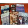Ciudadanía Sociales Historia Para Docente 6 Libros Excelente