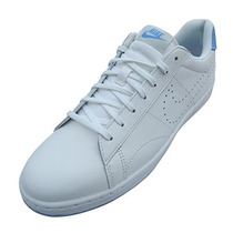 Zapatos Hombre Nike Tennis Classic Ultra Leather Talla 43