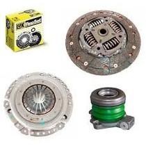 Kit Embreagem Vectra 97 98 99 2.2 8v 16v Completo Luk Novo