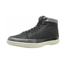 Botas Calvin Klein Exclusiva Original