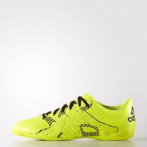 Adidas X15.4 In B26935 Suela De Liga