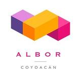 Desarrollo Albor Coyoacán