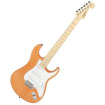 Guitarra Tagima T-735 Brasil