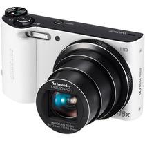 Camara Fotografica Digital Samsung Wb150f Wifi 14.2 Mp 18x