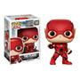 #208 The Flash