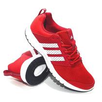 Zapatillas Adidas Modelo Running Madoru 11 - Equipment Store