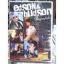 Edson & Hudson Despedida Dvd Lacrado Original