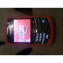 Blackberry 8330 Cdma Para Unefon O Iusacel