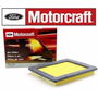 Filtro De Aire Motorcraft Fa-1754 Ford Fx4 Expedition