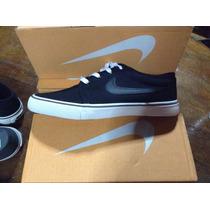 Nike Skate