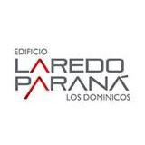 Edificio Laredo Paraná