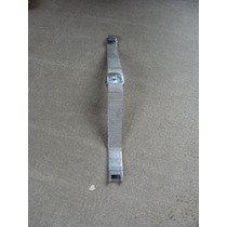 Excelente Reloj Seiko De Dama, Cuarzo, 1.2 Cm Caja ,