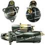 Arranque Fiat Allis 10c 8365 12v Unipoint