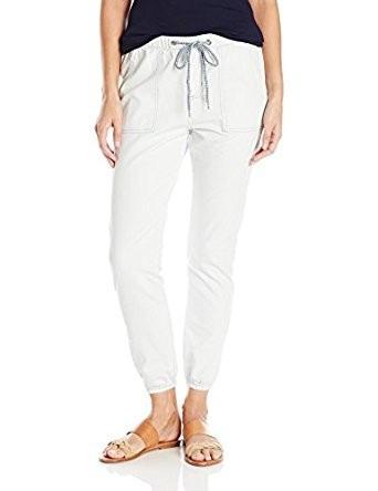 b002801dc1 Pantalon De Mujer Roxy 100% Original. Solo Talla M - U S 25