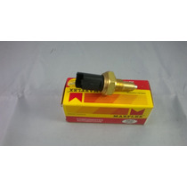 Interruptor De Luz De Ré(cebolinha) C3/c4/206/207