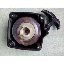Arrancador Retractil, Jalon, Piola Motor 36cc-52cc Mini Moto