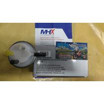Bomba Combustível Gasolina Nxr150 Bros Xre300 - Similar -