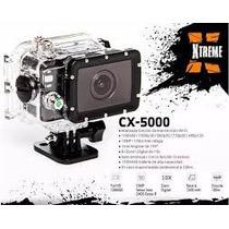 Camara Siragon Xtreme Cx5000