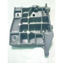 Suporte Compressor Ar Condicionado Passat Ts Gts Gol Origina