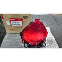 Lanterna Traseira Honda Original Cb 500f Cbr 500 Cb 500 X