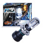 Luces Hid Fw Racing