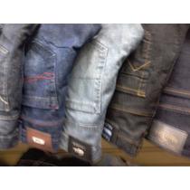 Linda... Calça Importada Jeans De Marca Famosa