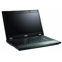 Notebook Dell Latitude E5410 Intel Core I3 4gb 250gb Usado